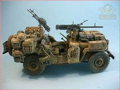 Jeep Dodge, Jeep 4x4, Jeep Truck, Jeep Willys, Special Air Service, Jeep Models, American Soldiers, Toy Soldiers, Military Diorama