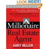 THE blueprint for real estate success!