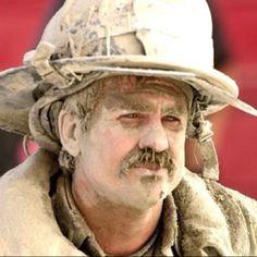 A 9/11 Hero