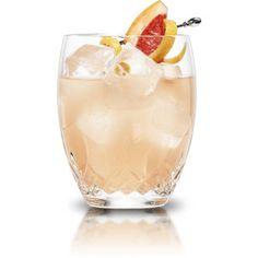 Cocktails | Cointreau