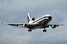 N726DA Delta Air Lines | Lockheed L-1011-385-1 TriStar 1 (cn… | Flickr