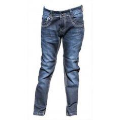 mode pour enfant - 25% sur les pantalons - toiles - jeans