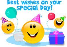 Band Group Party Singing Happy Birthday Emoticon Emoticons Animated Animation Animations Gif gif by prestonjjrtr Happy Birthday Emoticon, Birthday Emoticons, Singing Happy Birthday, Birthday Fun, Birthday Cards, E Greetings, Happy Birthday Greetings, Animated Emoticons, Animated Gif