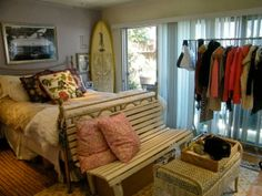 This Old Studio Apartment Studio apartments Small spaces and