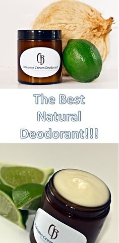 This natural deodorant works great! Tea Tree Essential Oil, Orange Essential Oil, Essential Oils, Best Natural Deodorant, Beauty Hacks Nails, Homemade Beauty Recipes, Homemade Deodorant, Natural Skin, Au Natural