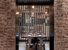 Tessa / Bates Masi Architects | AA13 – blog – Inspiration – Design – Architecture – Photographie – Art