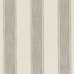 7702c815f1a9 Wool-Effect-Porter-Stone-Balmoral-Tartan-Check-Curtain-Upholstery ...