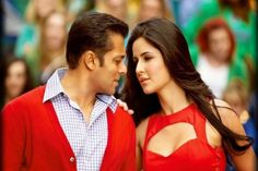 Katrina Kaif likely to attend Salman Khan's Family Wedding http://www.bangalorewishesh.com/375-hot-buzz-gossip/36562-katrina-kaif-likely-to-attend-salman-khan-s-family-wedding.html  Ranbir Kapoor's girl friend Katrina Kaif is likely to attend her ex-beau Salman Khan's younger sister Arpita Khan wedding ceremony next month. According to Bollywood sources, Salman Khan's family is expecting to arrive in Goa on 2nd November once again in a celebratory mode