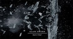 Glass Sword by Victoria Aveyard The Red Queen Series, Glass Sword, Mara Dyer, Victoria Aveyard, Miniature, The Infernal Devices, Book Of Life, Book Series, Book Quotes