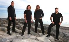 CATTLE DECAPITATION To Release Collection Of NSFW Videos; Tour With REVOCATION-FULL OF HELL-ARTIFICIAL BRAIN Announced