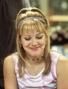 Beaded wire chokers, headbands, and bracelets. | 27 Forgotten Early 2000s…