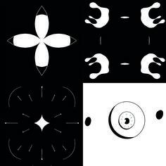 #digitalart #ipadpro #Procreate #design #animation #2020 #graphicdesign #gregdesign #blackandwhite #dynamic #artwork Ipad Pro, Digital Art, Animation, Graphic Design, Creative, Artwork, Cards, Work Of Art, Auguste Rodin Artwork