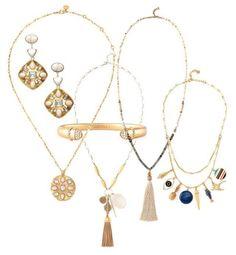 Different styles for different mood  A Shopper sur mon site ( lien dans ma bio ) http://ift.tt/1P5gAbZ  http://ift.tt/1lmkJx3 . . . .  #stelladot#stelladotfr #stellaanddot #stelladotstyle#bijou #accessoire #collier#bracelet#boucledoreille #instasmile #instamode #mode#fashion#stelladotstylist#vdi#stelladotfrance #bijoux#accessoires#mode