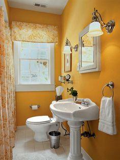 AuBergewohnlich Hier Finden Sie 77 Inspirierende Badezimmer Ideen . Wenn Sie Ihr Neues  Badezimmer Modern Gestalten Wollen, Dann Sind Sie Auf Den Richtigen Platz  Gekommen!