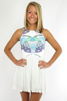 Colleen $44.50 use the COUPON CODE 'rachelcamp' for 5% off every order!! http://www.escloset.com/idevaffiliate/idevaffiliate.php?id=115=53