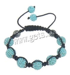 http://www.gets.cn/product/Rhinestone-Shamballa-Bracelet_p693228.html