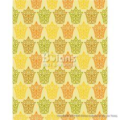 다양한 색상의 아르데코 스타일 격자 패턴 디자인. 오리지널 패턴과 문양 시리즈. (BPTD020212) Various Colors Art Deco Style lattice Pattern design. Original Pattern and Symbol Series. Copyrightⓒ2000-2014 Boians.com designed by Cho Joo Young.
