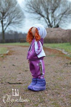 куклы татьяны александровой: 13 тыс изображений найдено в Яндекс.Картинках