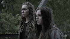 Walking Dead Zombies, Fear The Walking Dead, Season 4, Tv Shows, It Cast, Art, Art Background, Kunst, Performing Arts