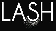 Lash Extension special for the month of April: $50 off a set of lashes!! Book now at purezaspa.com or 801.616.3042