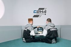 Case Campaign This collection is created under a hypothetical universe of year 2030 - the Post Human Era when… Retro Futuristic, Herschel Heritage Backpack, Model, Editorial, Campaign, Universe, Photography, Space, Fotografie
