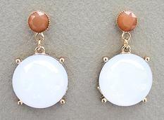 Murphy Jewelry