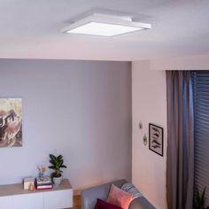 Led Panel, Hue, Modern, Home Decor, Trendy Tree, Decoration Home, Room Decor, Home Interior Design, Home Decoration