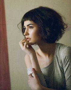 10 Best Short Fringe Haircuts   http://www.short-hairstyles.co/10-best-short-fringe-haircuts.html