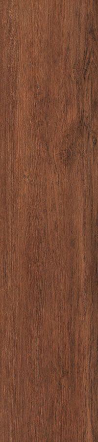 #Magnolia #Burl #WoodLook #HD #porcelain #tile - Available from #MidAmericaTile |  #LooksLikeWood #woodflooring #InnovativeLooks