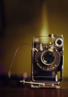 Vintage_large_format_camera_at_the_studio_900_00050.jpg (770×1100)