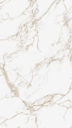 Marble Effect Wallpaper, Marble Iphone Wallpaper, Iphone Background Wallpaper, Textured Wallpaper, Textured Walls, Textured Background, Marble Wallpapers, Backgrounds Marble, Stone Wallpaper