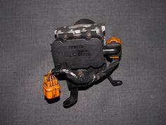 97 98 99 00 01 Honda Prelude OEM ABS Motor & Actuator