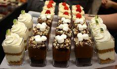Penn Appétit: Tasting Our Way Through TASTE Philadelphia