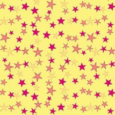 ... - Stars on Pinterest   Scrapbooking, Star Patterns and Stars