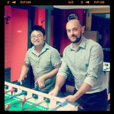 Bar Matteo...!!!