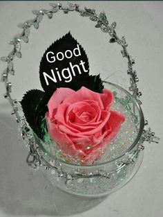 Good night sister and yours, sweet dreams 😴🌓🌹💜 Cute Good Night Messages, New Good Night Images, Lovely Good Night, Good Night Flowers, Beautiful Good Night Images, Romantic Good Night, Good Morning Good Night, Good Night Quotes, Morning Quotes