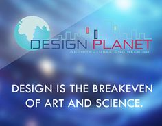 """Check out new work on my @Behance portfolio: """"Design Planet Brochure"""" http://be.net/gallery/35931171/Design-Planet-Brochure"""