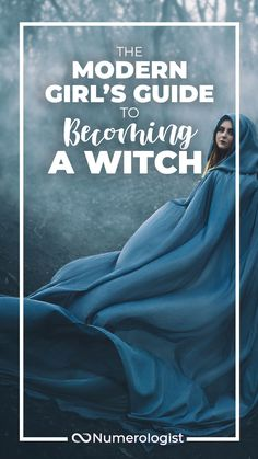 If you've ever wondered how you can become a witch, here's your chance! With this simple guide to becoming a witch, you'll be practicing magick in no time! Witchcraft is more popular than ever, so mak Witchcraft Spells For Beginners, Wicca For Beginners, Magick Spells, Wicca Witchcraft, Witch Rituals, Witch School, Easy Spells, Baby Witch, Hedge Witch