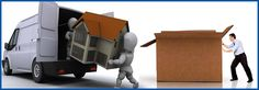 Local Movers,