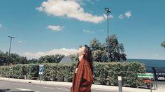 AOA 설현 Seolhyun 雪炫 인스타그램(Instagram) 2017.05 (773×434)