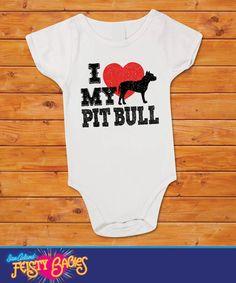 Funny Baby Onesies Boston Terrier Bow Tie Baby Unisex Baby Grow Bodysuit New Born White Pink Trim