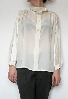 camasa vintage din matse Blouse, Long Sleeve, Sleeves, Vintage, Tops, Women, Fashion, Moda, Long Dress Patterns