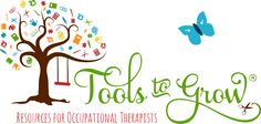 Tools To Grow, Inc.