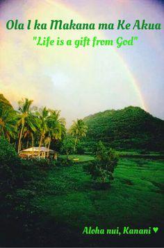 122 best hawaiian words images on pinterest aloha hawaii hawaii hawaiian saying m4hsunfo