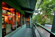 Rodriguez House schindler - Google Search