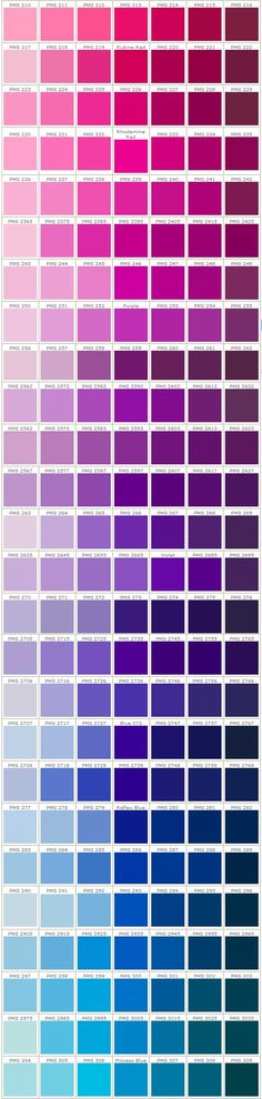 pantone violet blue color inspiration pinterest. Black Bedroom Furniture Sets. Home Design Ideas