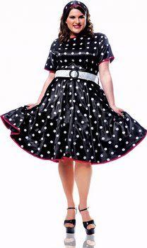 b5c38a602a69 66 Best GirlScout 50 s Sock Hop images