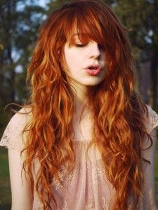Wavy hairstyles for Long and Short Hairs (33)