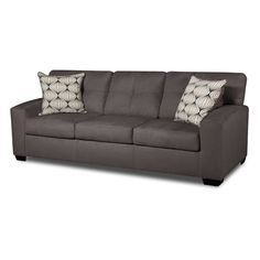 Chelsea Home Furniture Amory Sofa - 185103-9335-S-VLD