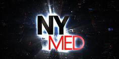 NY Med: NY Med 6/26:  Surgeons Perform Feats of Medical Brilliance...Nurse of 6 years gets fired for an instagram picture post of  trashed empty trauma room titled man vs train...